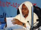 A- Dr.Bashiir Salaad
