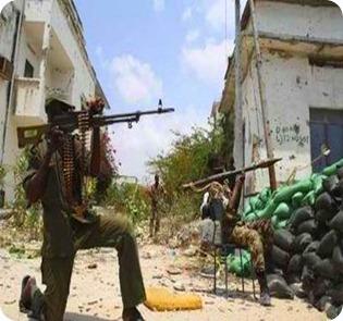 _42972579_somali_soldiers_afp416