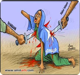 aminarts-al-shabab-iyo-xisbul-islam