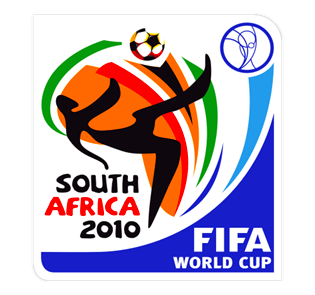 world_cup_2010_logo1