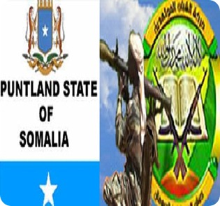puntland_state