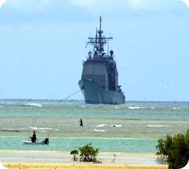 port_navy