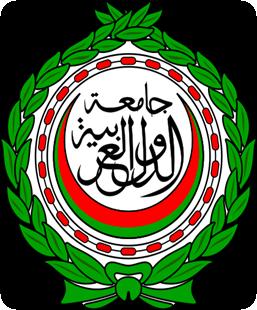 Arab l