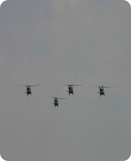 military_helicopters