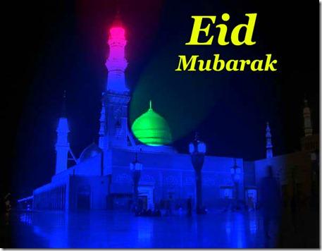 Eid_835