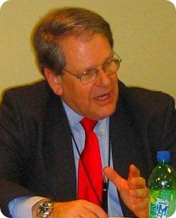 Mark-Bowden