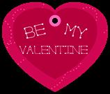 valentine_