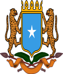 Coat_of_arms_of_Somalia