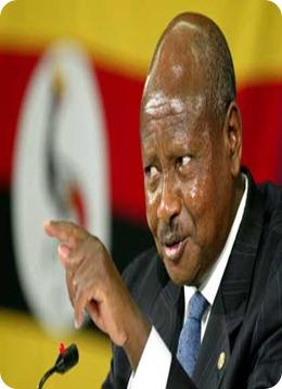 ugandan-president-museveni