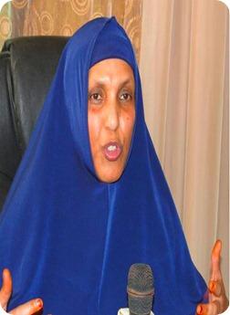 Maryan Qasim