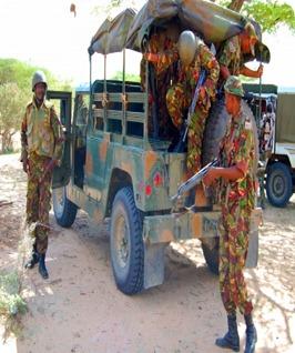 Kenyan_Soldiers2