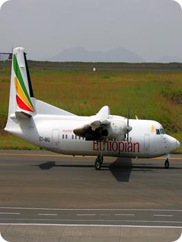 Ethiopian_Airlines_Fokker_