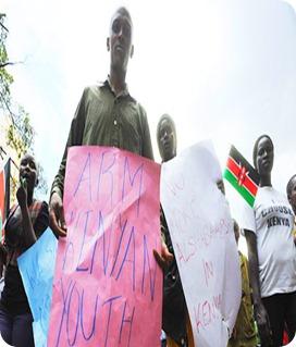 kenya-somalia-rally-007