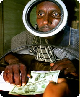 remittance2
