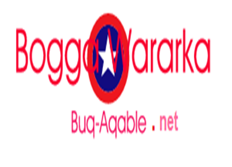 _Buqaqable