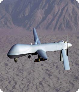droneLarge