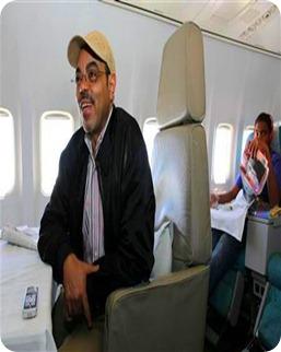 Zenaw