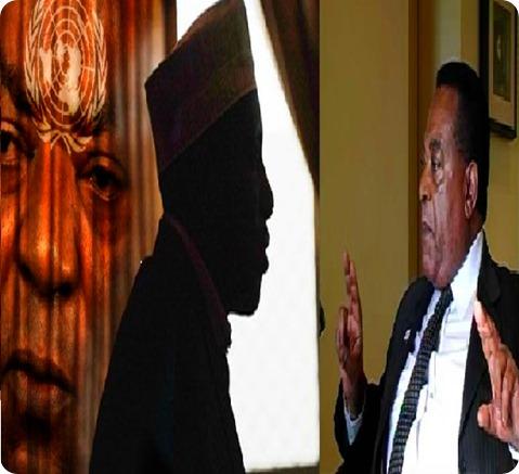 SHariif_sheikh_ahemd_and_mahiga_Somalia_Keydmedia-620x330